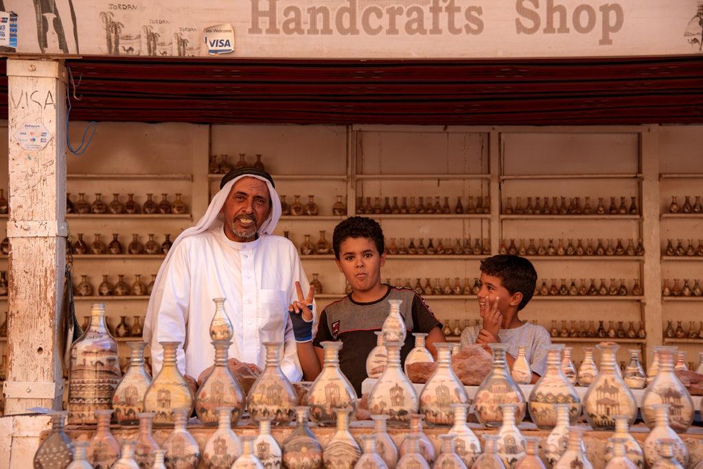 craftman in jordan