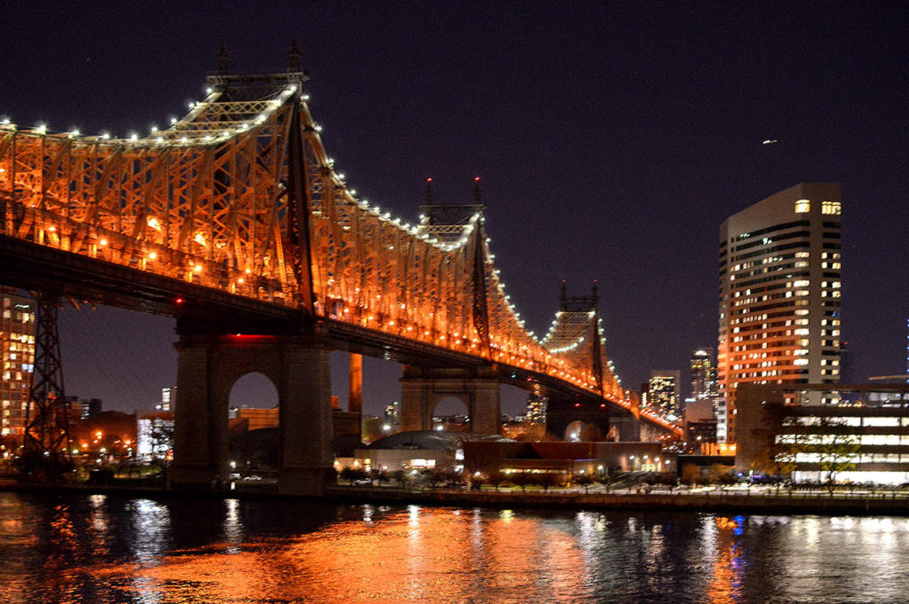 manhattan_bridge_ny_usa