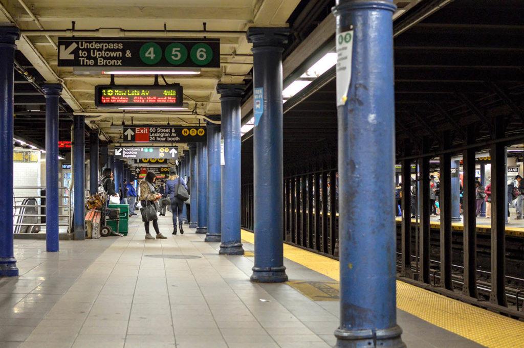 subway_ny_usa