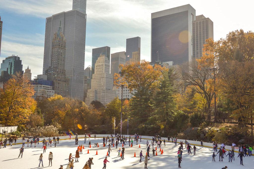 skating_central_park_ny_usa