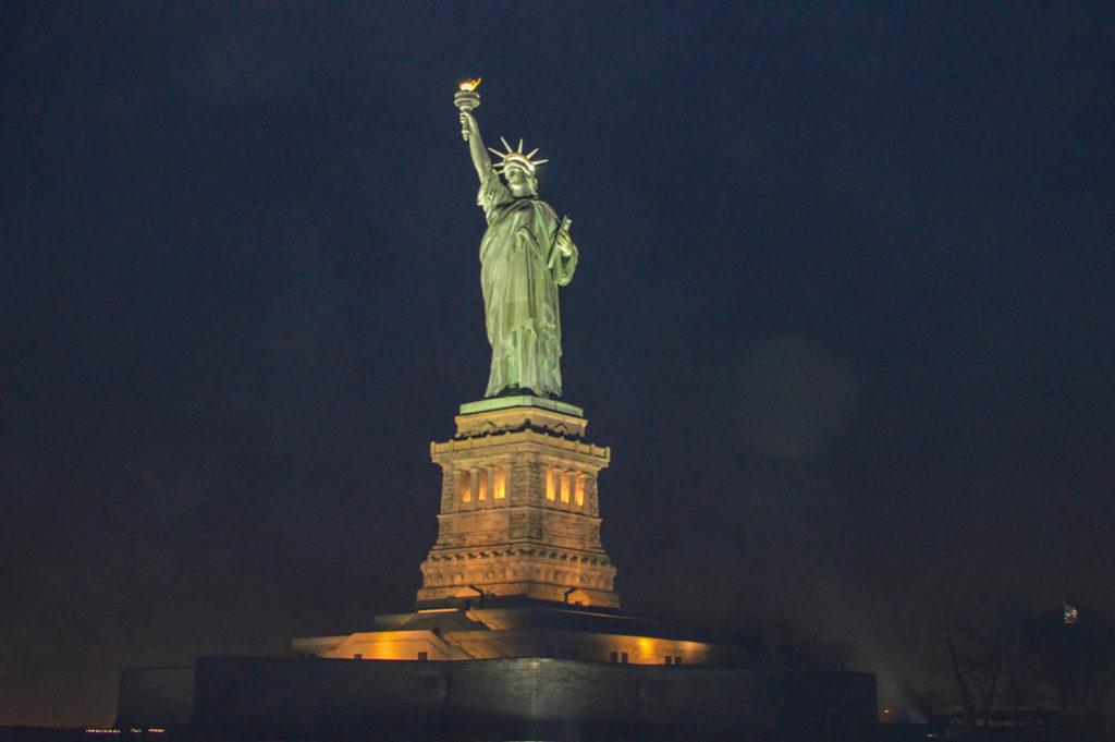 statue_of_liberty_ny_usa