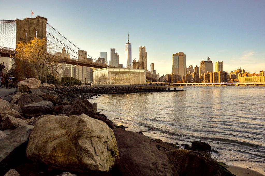 _brooklyn_bridge_ny_usa
