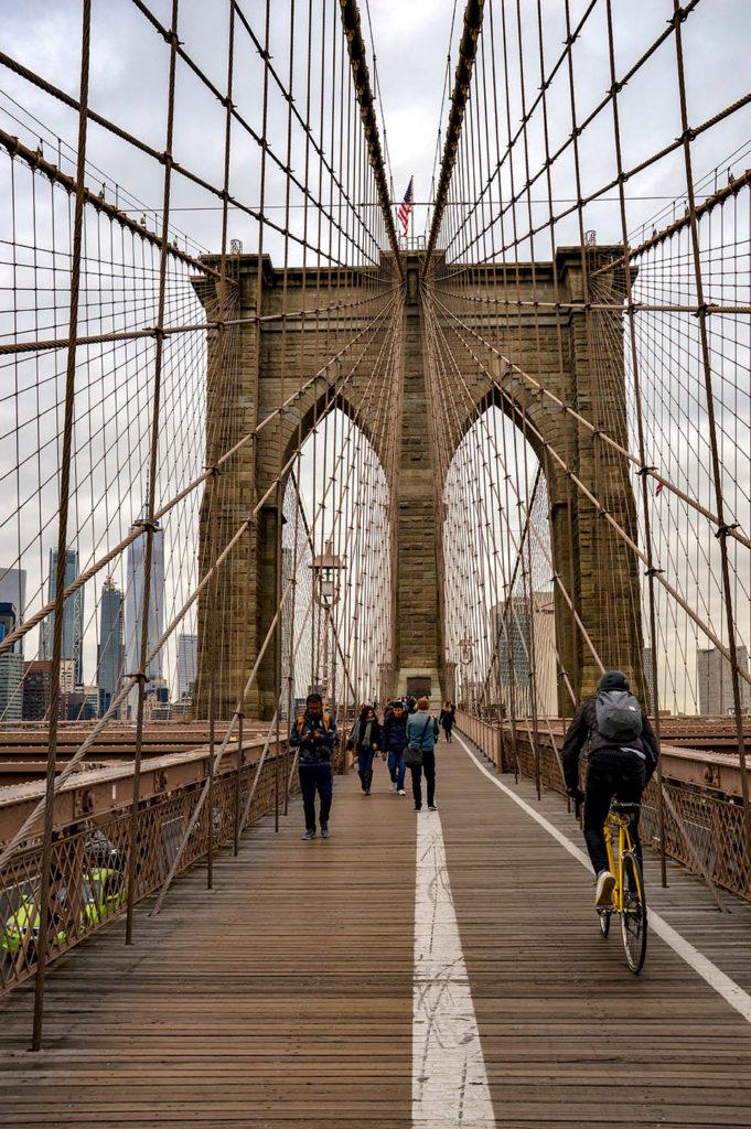 brooklyn_bridge_ny_usa