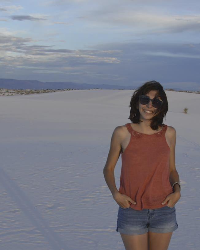White-sands-portrait-Marina-Chirico