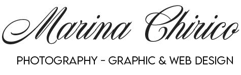 logo-marina-chirico-photography-graphic-web-design